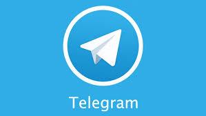 O atributo alt desta imagem está vazio. O nome do arquivo é telegram.jpg